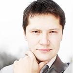 Michał Brywczyński