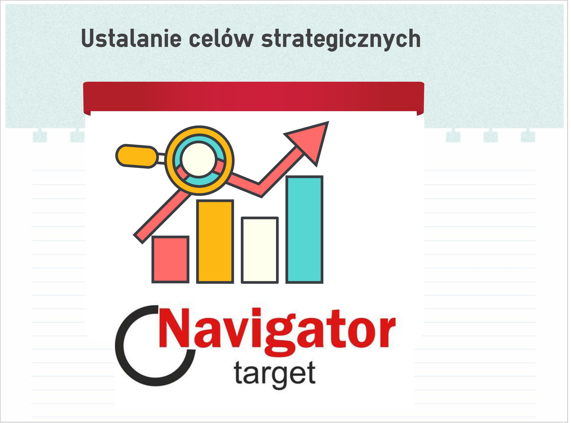 doradztwo strategiczne cele